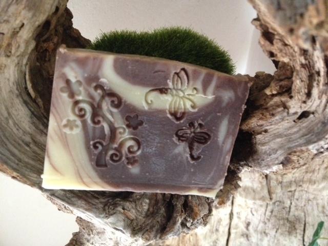 savon surgras baby cacao au beurre de cacao et argile blanche la ptite sorci re cuisine. Black Bedroom Furniture Sets. Home Design Ideas